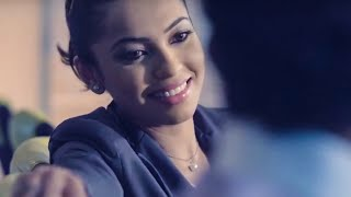Download Video Munchee Cheezes TV Commercial MP3 3GP MP4