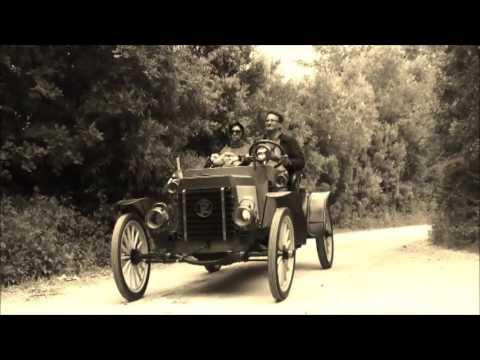 Piombino - Livorno 1901