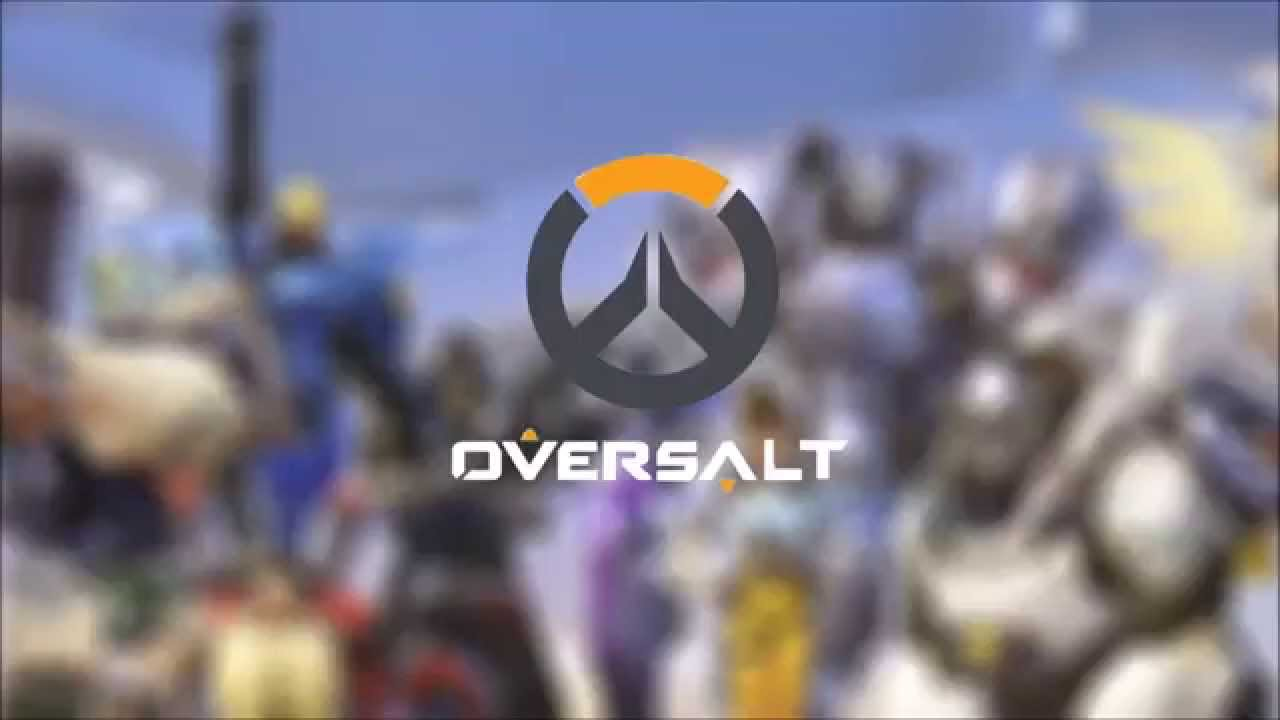 What to do if oversalt 6