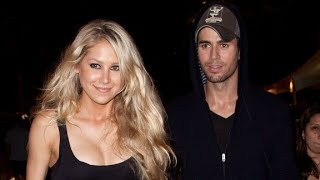 Celeb Couples You Didn't Realize Stood the Test of Time