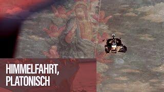 HIMMELFAHRT, PLATONISCH // Docta Ignorantia - Grundkurs des Glaubens #15