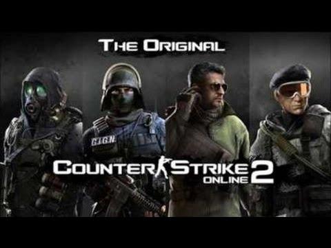 counter strike online 2 download utorrent