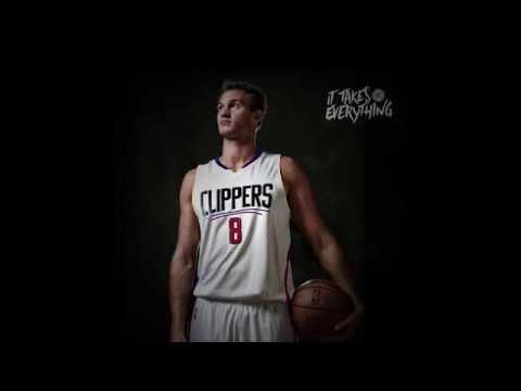 promo code eda23 89ad5 Clippers New Additions | Danilo Gallinari Highlight Reel