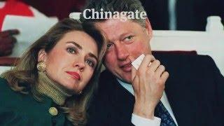 Anonymous - Hillary Clinton: A Career Criminal