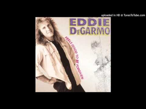 12. Yes Indeed - Eddie DeGarmo - Feels Good To Be Forgiven (1988)