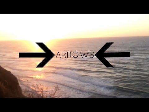 ~arrows~