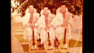 Los Mochicas® - Las Alforjas