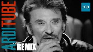 Remix 01 : émission du 2 juillet 2005 - Archive INA