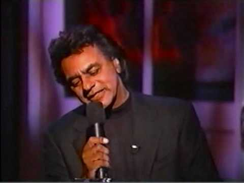 Johnny Mathis ~ My Foolish Heart ~