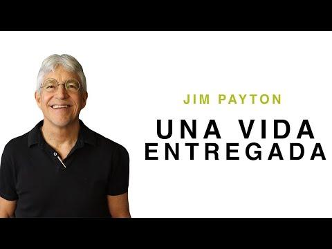 Negocios y la Fe | ft. Jim Payton