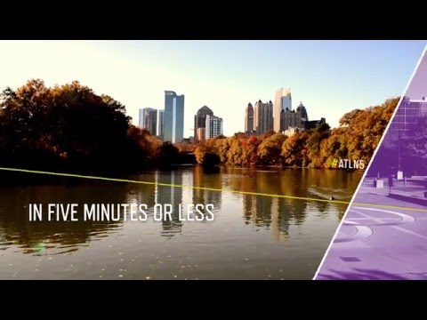 #ATLN5: S01E03 – Atlanta Journal-Constitution (AJC)