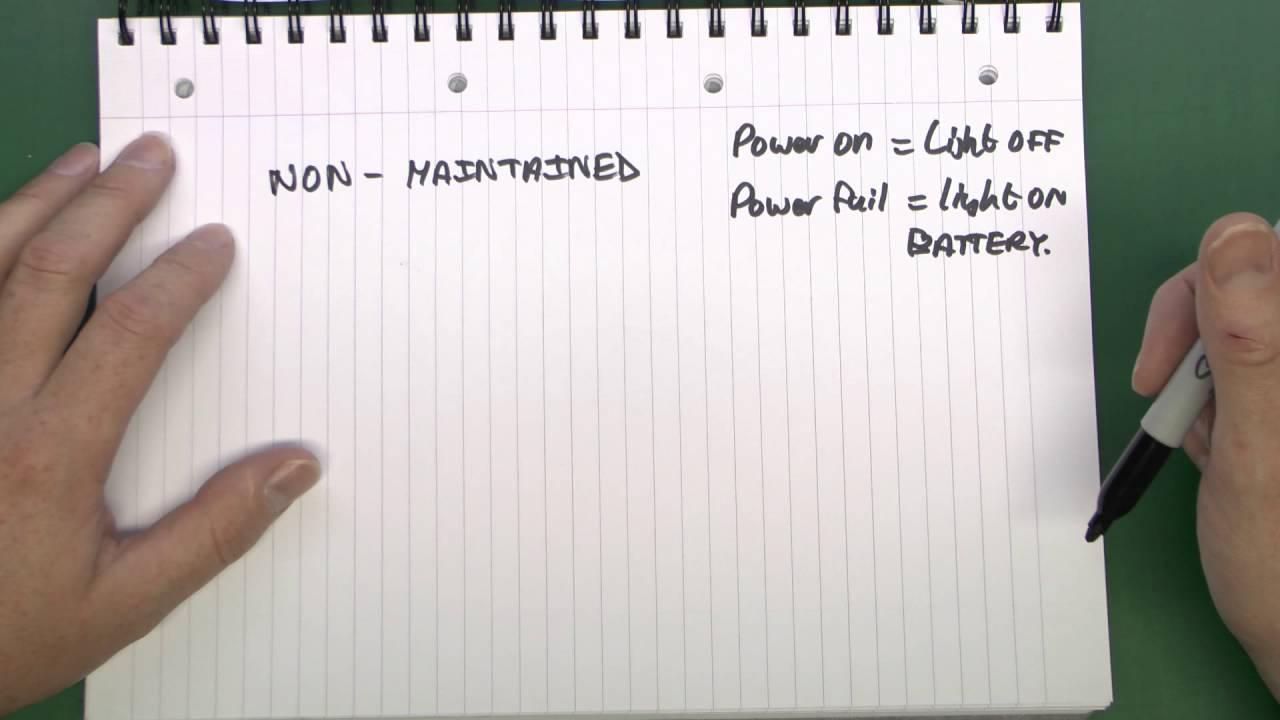 maxresdefault?resize=665%2C374&ssl=1 mk emergency key switch wiring diagram wiring diagram mk key switch wiring diagram at reclaimingppi.co