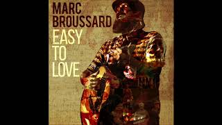Marc Broussard Mercy Mercy Me Marvin Gaye Cover.mp3