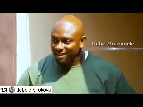 Download Bukunmi Oluwasina - Kewe (On Set)