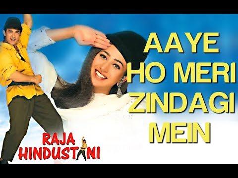 aaye-ho-meri-zindagi-mein-💝-beautiful-what's-up-status