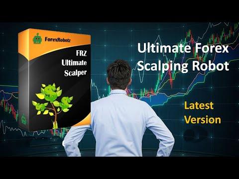 forex-scalping-strategy---frz-ultimate-scalper-ea-2019-free