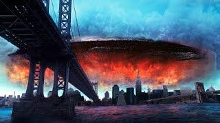 День Независимости 2: Возрождение - Русский HD Трейлер 2016
