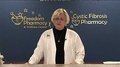 Médicaments sur ordonnance et effets secondaires: Comment prendre Levitra