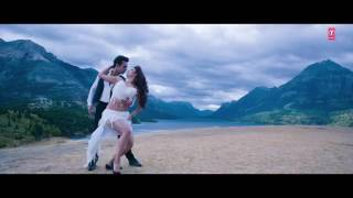 Hua Hain Aaj Pehli Baar FULL VIDEO   SANAM RE   Pulkit Samrat, Urvashi Raute