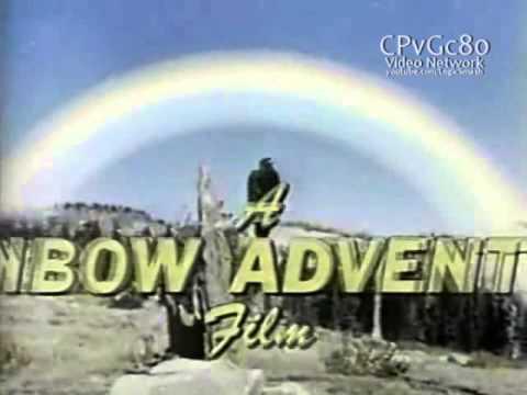 American National Enterprises/Rainbow Films/Liberty Films (1976)