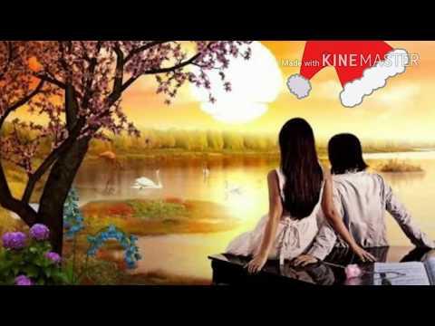 Saaton janam mein tere mai saath rahunga yaar romantic status|| by whatsapp status 30 second