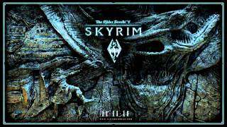 The Elder Scrolls V: Skyrim - Sons of Skyrim