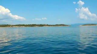 #Ситония #Греция #Халкидики(http://tour-greece.com/ Отдых в Ситонии, Греция. В основном на полуостров Ситония в Халкидики в Грецию прибывают две..., 2016-01-20T20:32:01.000Z)