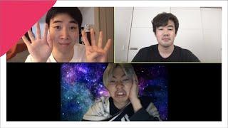 【生放送】ジャン負けは1日1個アクセサリー増え続けちゃうんだぜ!!
