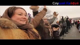 Новинка клипа 2018  Советую посмотреть! Позитивная песня! Танцуют ВСЕ! Голуби NEW 2018