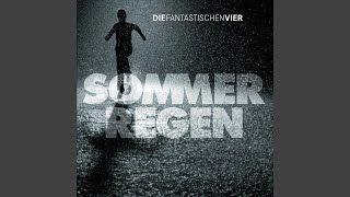Sommerregen (Instrumental)