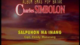 Charles Simbolon - Salpuhon Ma Inang Mp3