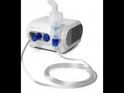 ريفيو مهم جدا عن جهاز البخار المنزلي للبيبيهات والاطفال لازم تشوفوه Youtube