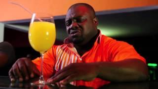 Comédie ivoirienne: On est où là ? saison 2 - Le remède