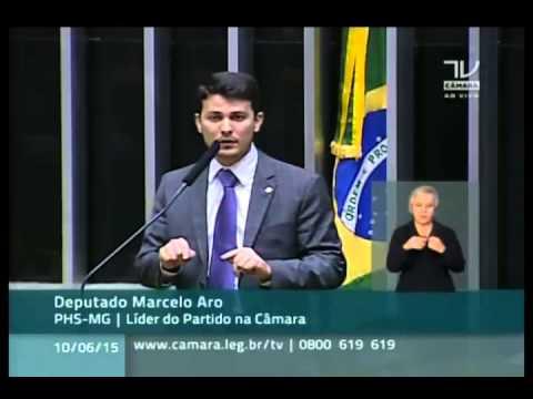 Resultado de imagem para Marcelo Aro