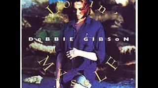 Debbie Gibson-Losin