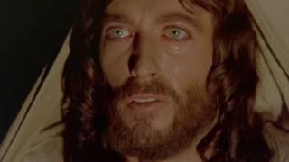 Иисус из Назарета (1977) часть 7
