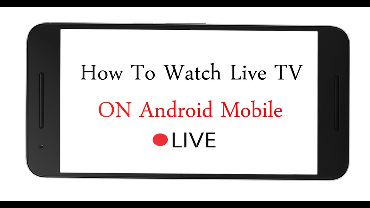 how to free live tv in android phone 2016 quot urdu quot