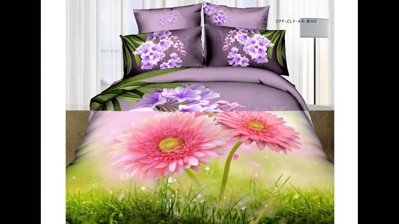 Теперь купить постельное белье и текстиль для дома на goodtex. Ru можно. Значительно расширился ассортимент постельного белья из сатина и.