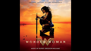 Video Sia - To Be Human ft. Labrinth (Official Audio) | Wonder Woman download MP3, 3GP, MP4, WEBM, AVI, FLV Januari 2018