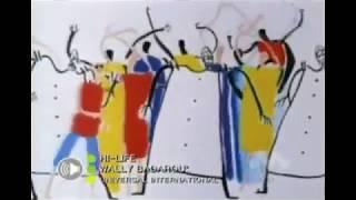 wally badarou hi life(1984)