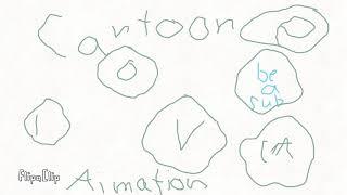 cartoon-ad 1