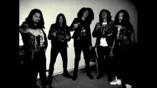 Casket Crusher - Funeral Rites (Sepultura cover)