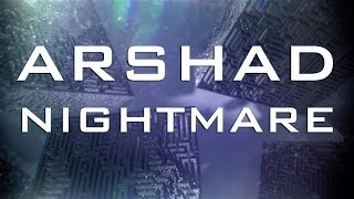 Arshad - Nightmare (The Maze Runner) YouTube Videos