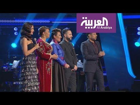صباح العربية: مواقف محرجة في اختيار نجم ذا فويس  - نشر قبل 1 ساعة