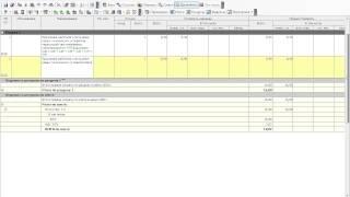 10 Смета на проектные работы на основе трудозатрат(Курс по использованию ПК ГРАНД-Смета для составления смет на ПИР Источник: http://www.grandsmeta.ru., 2013-03-11T08:22:48.000Z)