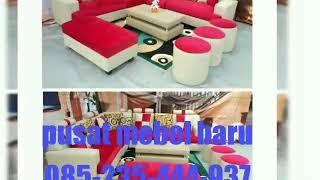 Hub: 085 235 444 937 Wa/tlp, Toko Furniture Lengkap Di Gresik,
