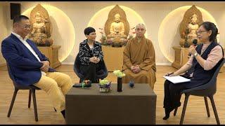 Publication Date: 2020-01-21 | Video Title: 青山不轉我自轉 - 轉出好心情 (完全版)