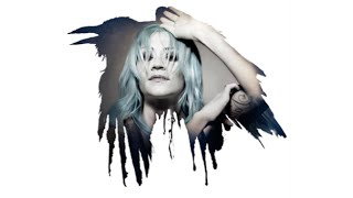 Lacey Sturm - Impossible [STUDIO SINGLE] (Lyrics)
