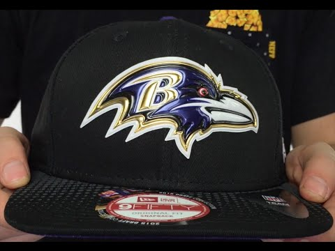 f8c079f5 spain baltimore ravens 2015 draft hat 150a5 bb23a
