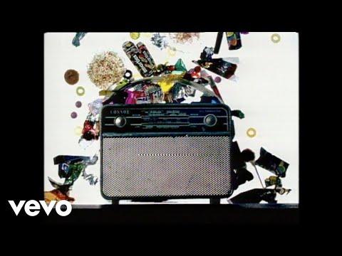 Carter U.S.M. - Rubbish mp3